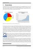 Qualitätssicherung Wärmepumpenanlagen Vollzugskontrolle 2011 - Page 6