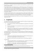 Qualitätssicherung Wärmepumpenanlagen Vollzugskontrolle 2011 - Page 7