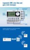 Logamatic EMS – die einfach clevere Regelung - Buderus - Seite 3