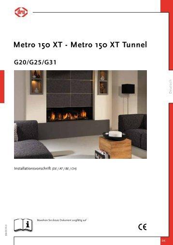 gas dru spartherm. Black Bedroom Furniture Sets. Home Design Ideas