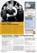 Vereine - RiSKommunal - Seite 5