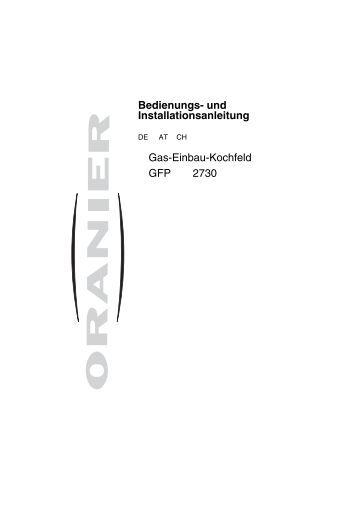 Moebelplus Gmbh miniakzent hcm 21 ae bei innotherm