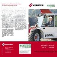 Folder Deutsch_03_02_05.indd - Baucharter Greenline ...