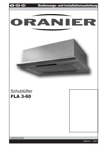 Bedienungsanleitung - Moebelplus GmbH