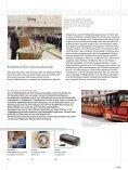 so entwickelte Otto Lilienthal seinen ersten Gleiter und so verfeinern ... - Seite 3