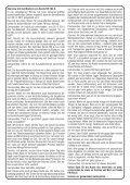 MIDA TV MIDA TV - Kanarenmarkt - Page 5
