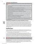 le485rsib modellen - Gardelino - Page 4