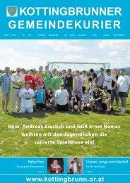(5,33 MB) - .PDF - Kottingbrunn