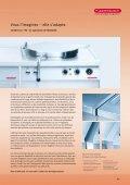 combi-line 750 - Page 5