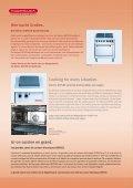 combi-line 750 - Page 6