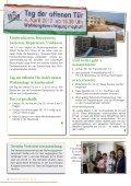 Für Grillan- zünder - Wohnungsgenossenschaft Wolfen eG - Seite 2