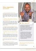 Für Grillan- zünder - Wohnungsgenossenschaft Wolfen eG - Seite 3