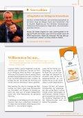 Für Grillan- zünder - Wohnungsgenossenschaft Wolfen eG - Seite 5