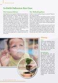 Für Grillan- zünder - Wohnungsgenossenschaft Wolfen eG - Seite 6