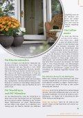 Für Grillan- zünder - Wohnungsgenossenschaft Wolfen eG - Seite 7