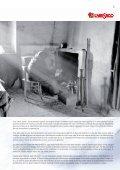 Accessori di pulizia - L'Artistico - Page 3