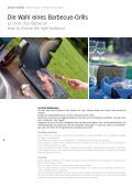 Barbecue-Grills - IDS - Page 6