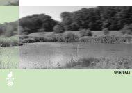 der weiherbau.pdf - Karch