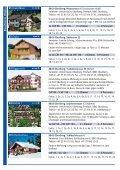 Das Ski- und Wanderparadies - und Sportregion Ybrig - Seite 2