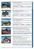 Das Ski- und Wanderparadies - und Sportregion Ybrig - Seite 3