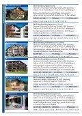 Das Ski- und Wanderparadies - und Sportregion Ybrig - Seite 4