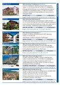 Das Ski- und Wanderparadies - und Sportregion Ybrig - Seite 5