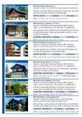 Das Ski- und Wanderparadies - und Sportregion Ybrig - Seite 6