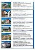 Das Ski- und Wanderparadies - und Sportregion Ybrig - Seite 7