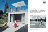 Zeitschrift ,Das Einfamilienhaus' Ausgabe Nr. 4/2010 August
