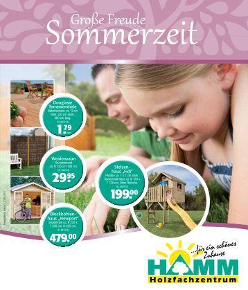 1.399.00 - HOLZFACHZENTRUM HAMM