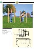 Download als PDF - Meyer-Holz - Seite 4