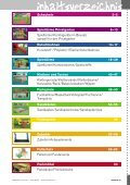 Leben und Spielen Spielen im Garten - Seite 3