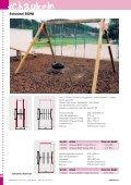 Leben und Spielen Spielen im Garten - Seite 6