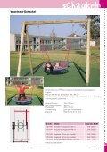 Leben und Spielen Spielen im Garten - Seite 7