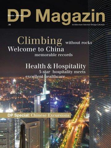 Welcome to China Health & Hospitality - germanhaimerl.de