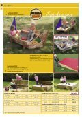 Holz im Garten - Kuebler-Holz - Seite 4