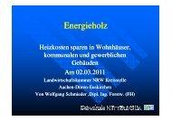 11-03-02 Energieholz