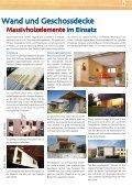 konstruktiv - DEG Alles für das Dach eG - Seite 5