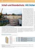 konstruktiv - DEG Alles für das Dach eG - Seite 6