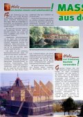 """Zeige mir, wie du baust..."" - Holzforum Regensburger Land - Page 2"