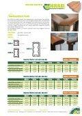 Trittstufen - Holz-HRAD - Seite 4