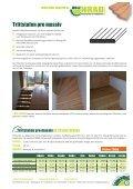 Trittstufen - Holz-HRAD - Seite 7