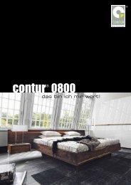 contur 0800