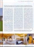 Gebauter Traum aus Massivholz - Fullwood - Seite 2