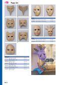 42. Papp Art / Holz - Seite 4