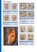 42. Papp Art / Holz - Seite 6
