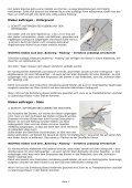 Verlegeanleitung für Verblendsteine - Page 2