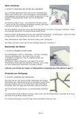 Verlegeanleitung für Verblendsteine - Page 3