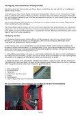 Verlegeanleitung für Verblendsteine - Page 5