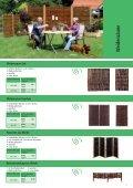 Holz im Garten» HiRes - Pletscher & Co. AG - Seite 3